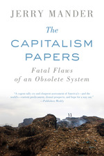 Capitalism Papers PBK cvr FIN