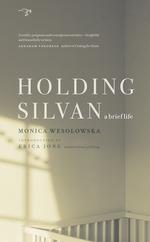 HoldingSilvan