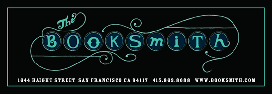 Booksmith_bookmark_front